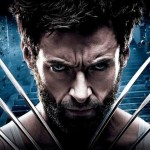 whatsapp profile dp pictures wolverine