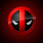 whatsapp profile dp pictures deadpool