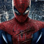whatsapp profile dp pictures spiderman