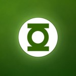 whatsapp profile dp pictures green lantern