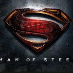 whatsapp profile dp pictures man of steel