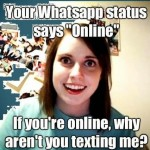 whatsapp profile funny dp pictures