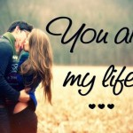 whatsapp profile love romantic dp pictures