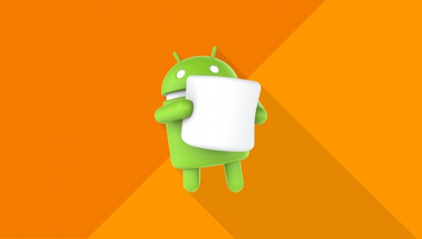 android 6.0 marshmallow stock apps update
