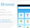 baidu browser app review
