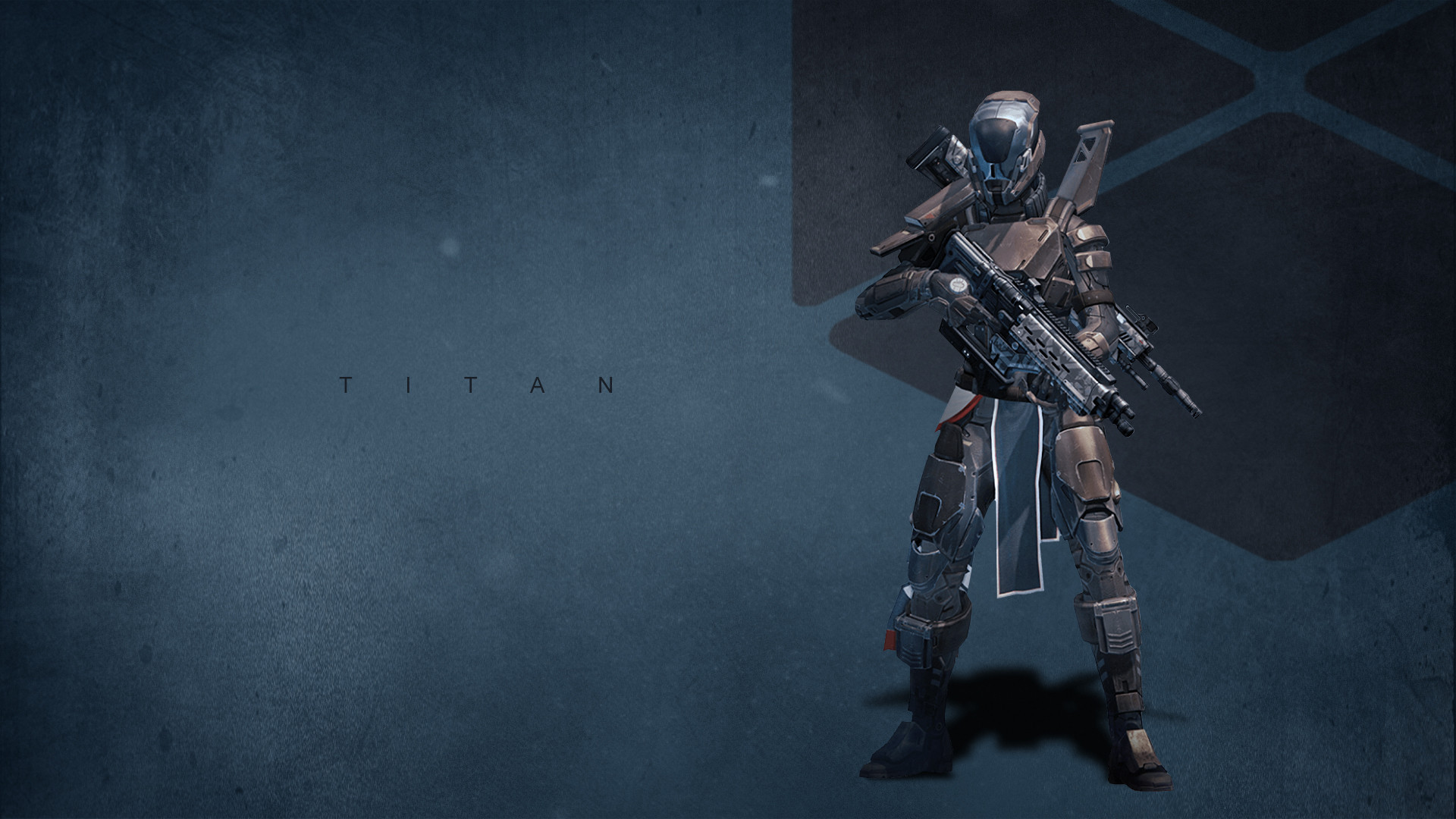 destiny wallpapers hd