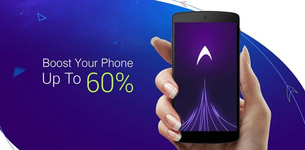 Du Speed Booster App Boost Android Phone S Performance