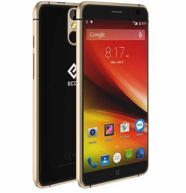 ecoo e05 4g smartphone gearbest