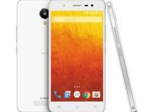 lava iris x1 selfie smartphone