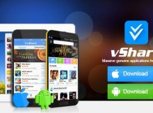 vshare for ios iphone ipad ipod touch