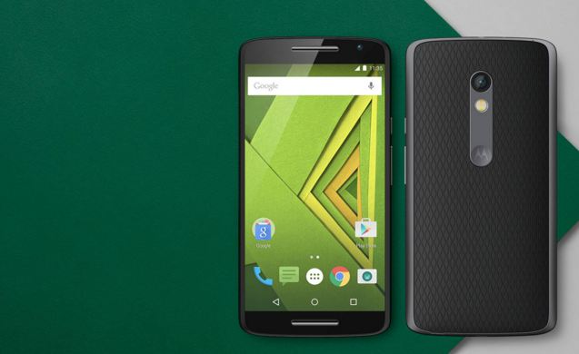 how to take screenshots on moto x and moto g