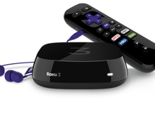 best roku channels