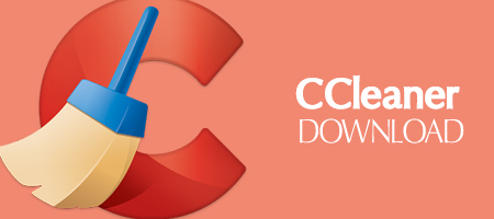 download ccleaner for pc windows android mac