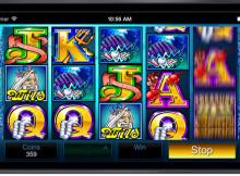free slots gaming