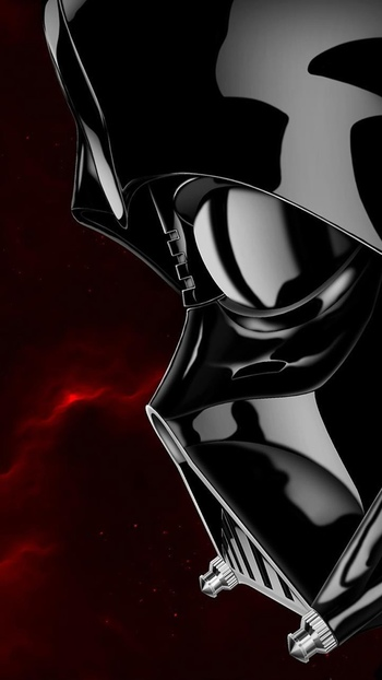 star wars wallpaper for iphone 6 plus