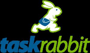 taskrabbit-logo
