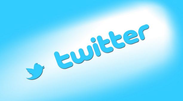 twitter tools to send automated direct messages