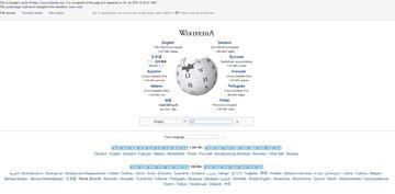 wikipedia-google-web-cache