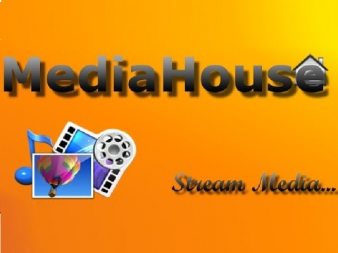 Mediahouse Stream Media