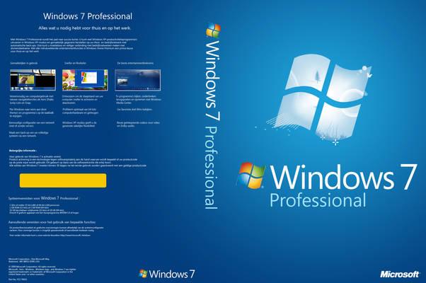windows 7 professional product key microsoft