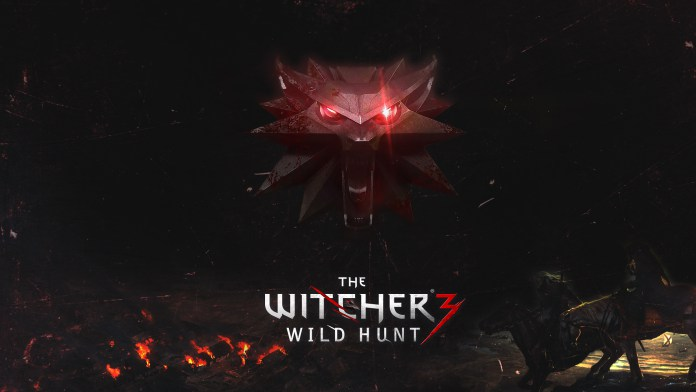 Witcher 3 nackt mod  Best New Witcher Mods  2019-05-04