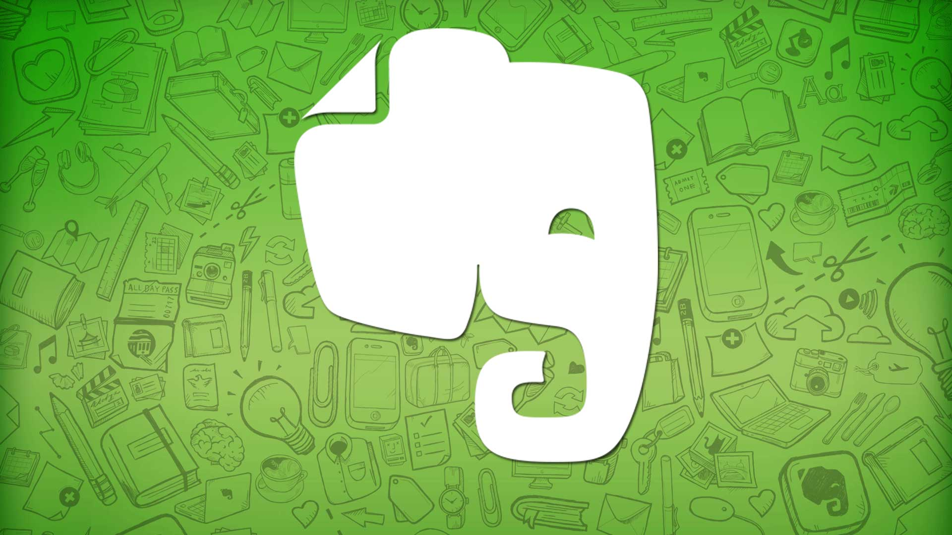 Evernote-Alternative