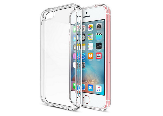 trianium-clear-case (1)