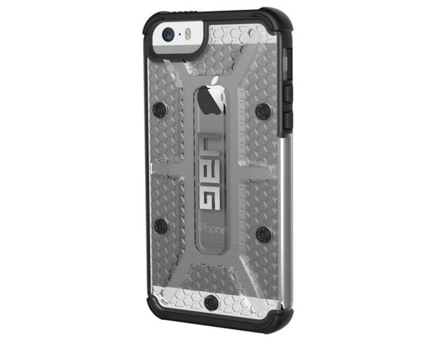 uag-feather-light-composite-case (1)