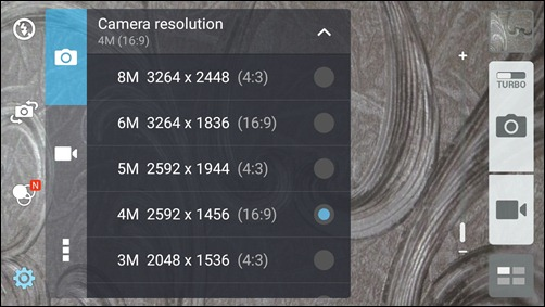camera-resolution