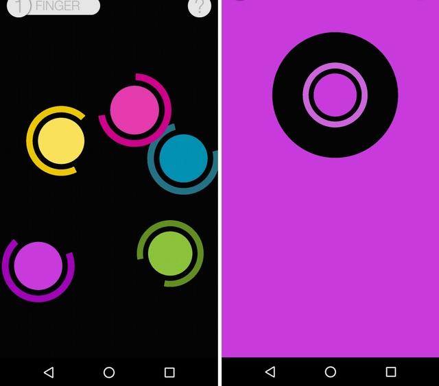 Chwazi-Finger-Chooser-Android-App