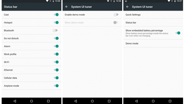 Android-M-System-UI-Tuner1