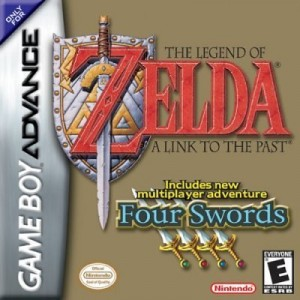 link-to-the-past