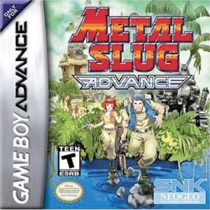 metal-slug