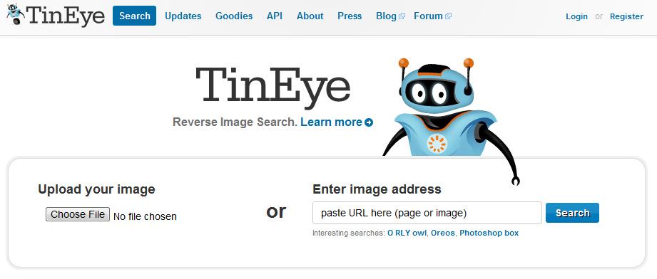 tin-eye-reverse-image
