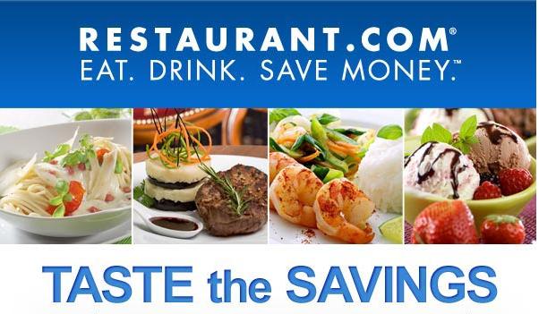 Restaurant.com-Logo