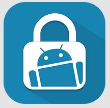 App-locker-Lock-Any-App