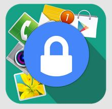 Apps-Locker-Master