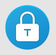Smart-AppLock-2-App-Protect