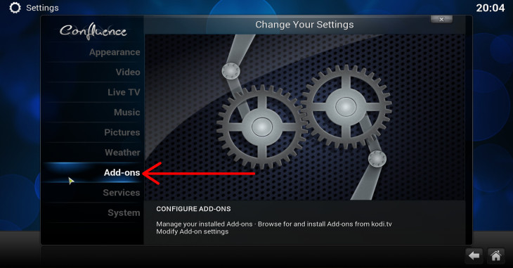 kodi-add-ons-730x381