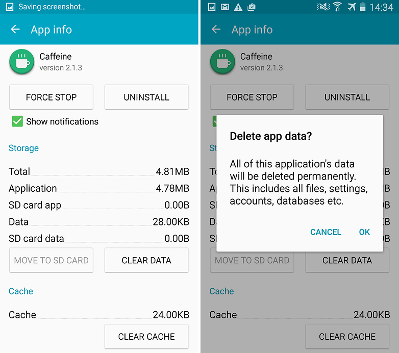 Clear-App-data-and-cache