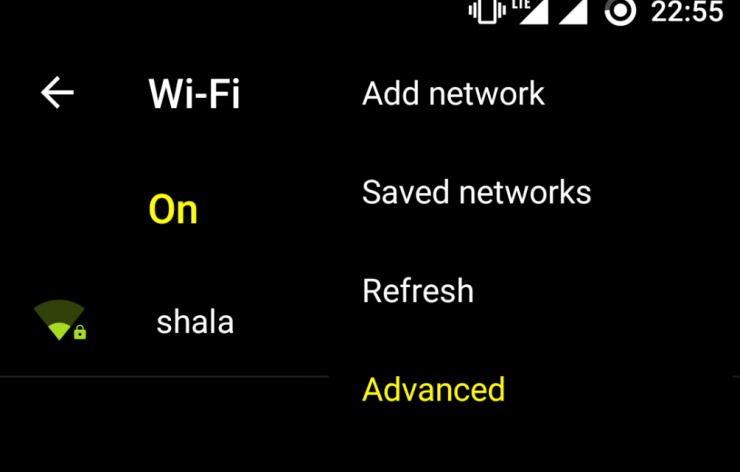 Turn-on-Wi-Fi-and-open-Advanced-Option