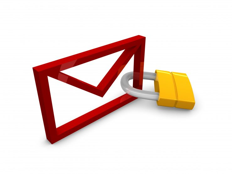 Gmail-Locked-temporarily-for-24-hours-740x555
