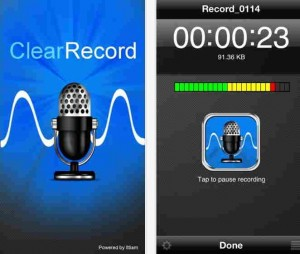 6-ClearRecord-Premium-Voice-recorder